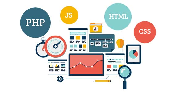 Web Development Company in Jalgaon