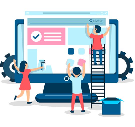 website-designing-in-jalgaon